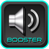 Volume Booster GOODEV 6 4 APK Download - Android Tools Apps