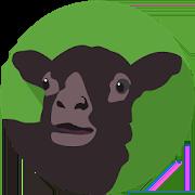 Screaming Goat Soundboard 1.0.1