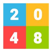 2048 Puzzle Game 1.0