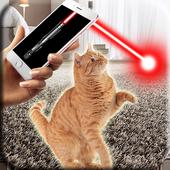 Laser for cat 4.0