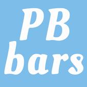 PB Bars 0.0.2