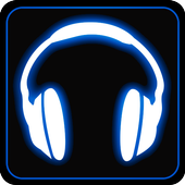 Bass Booster for Headphones 1.4.10