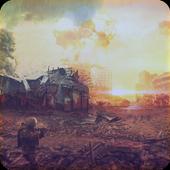 Warfare Honor of Duty 2.0