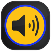 Volume Booster - Music Enhancer & Amplifier 7.0