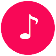 Music Player Mp3 Pro 2.3.0