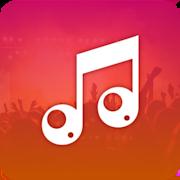 Mp3 Music Player 2.6.1