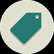 Music Tag Editor Pro 1.2