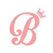 Bestie - Camera360 Selfie 4.0.5