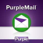 PurpleMail 1.2.0