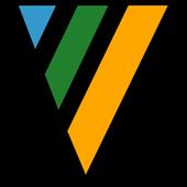 Verbatim - Verb Conjugation Practice and Training 2.0