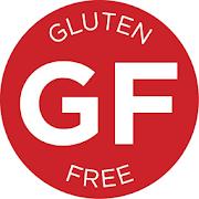 Gluten-Free Recipes 1.20