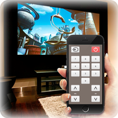Crafty Remote Control 2 0 0 APK Download - Android Lifestyle
