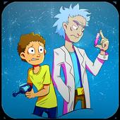 Rick and Morty, 1.1