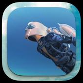Rocketeer Ultimate 1.1