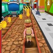 Train Rush 2 14