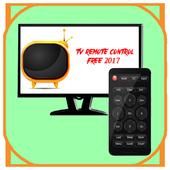 Universal Remote Control PRO 1.0