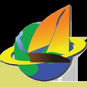 Ultrasurf (beta) - Unlimited Free VPN Proxy 1.0.9