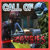 Call of Zombies 6
