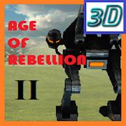 Transforters:Age of Rebellion2 9