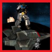 Transform: Ultimate Battle 1.0