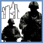 Ultimate Soldier: Protect NYC 1.0