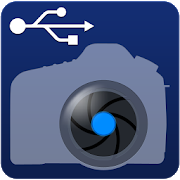 camcap dslr controller apk free download