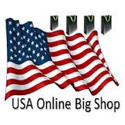 USA Big Online Shop 2.1