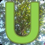 Usbong 2.0.1-2016019