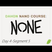 None: Day 4-Seg 5 1.0.0-20170405
