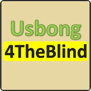 Usbong4TheBlind May 2, 2015