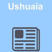 Noticias de Ushuaia 1.0
