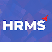 Top 49 Apps Similar to Aucupa HRMS - LMS 4 Synthite