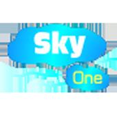 Sky One 1.1.1