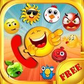 Smiley.s Emoji.s for WhatsApp 1.3