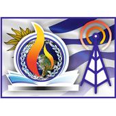 RADIO AIRES DE ESPERANZA