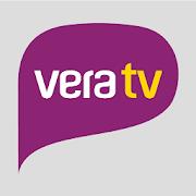 VeraTV 2.2.2
