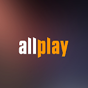 Allplay 4.2.10