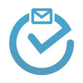 Мобильный помощник - ENT.UZ 1.0.17010514