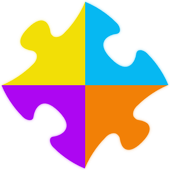 Puzzles HD 1.2
