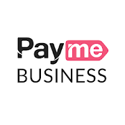 Payme Business 2.6.8