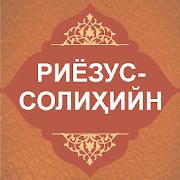 мухтасар викоя узбекча