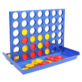 Connect 4 1.11