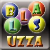 Uzza Balls Free 1.0