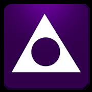 Triangle 2.1.0