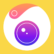 Camera360: Selfie Photo Editor with Funny Sticker 9.4.7