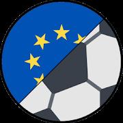 EuroLineUp