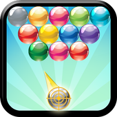Bubble Game 1.0