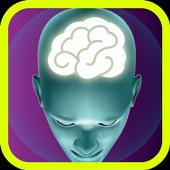 Mind Games 1.0