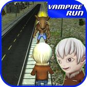 Vampire Run 1.01