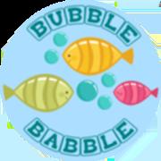 Bubble Chat 1.0